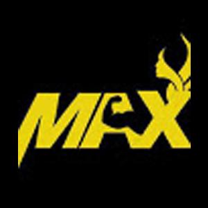 Max Gym Brahmpuri