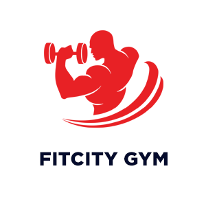 Fitcity Gym