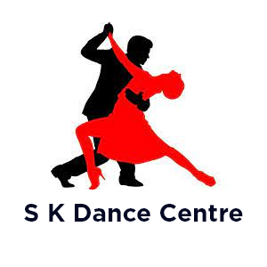 SK Dance Centre