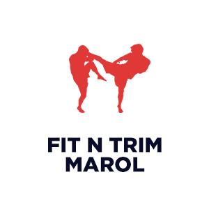 Fit N Trim Marol