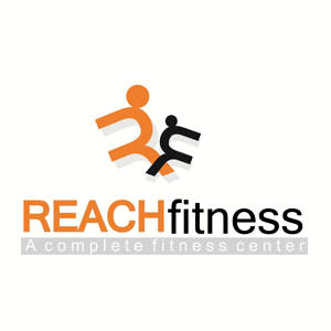 Reach Fitness Vijayanagar