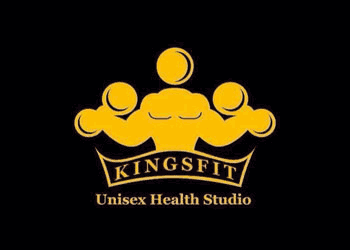 Kingsfit Health Studio Gujranwala Town