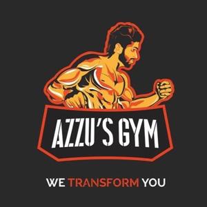 Azzu's Gym