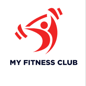 My Fitness Club Sanganer