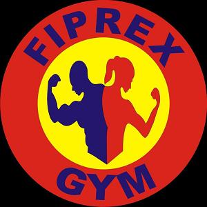 Fiprex Gym Sector 24 Rohini