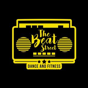 The Beat Street Kadubisanahalli