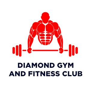 Diamond Gym And Fitness Club