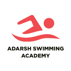 Adarsh Swimming Academy DLF Phase 2