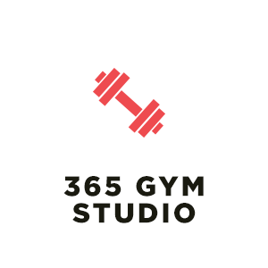 365 Gym Studio Luxurious Gym