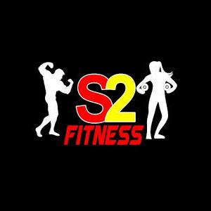 S2 Fitness Rajarajeshwarinagar