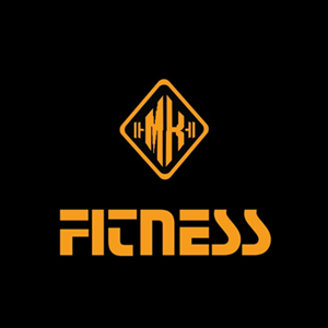 https://images.fitpass.co.in/studio_logo_569129F749E0A1.png