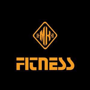MK Fitness Keshav Nagar