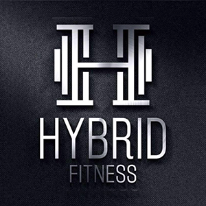 HYBRID FITNESS Sector 11 Rohini