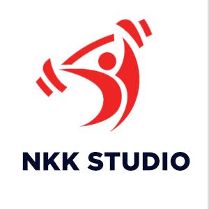 NKK Studio Raja Park