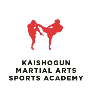 Kaishogun Martial Arts Sports Academy