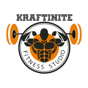 Kraftinite Fitness Studio Sanjaynagar