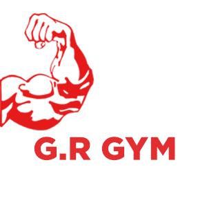 G.R Gym 1st