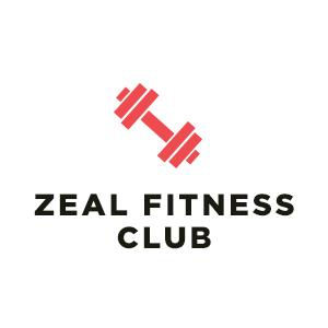 Zeal Fitness Club