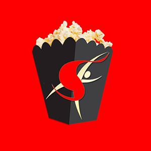 Studio Popcorn Shastri Nagar