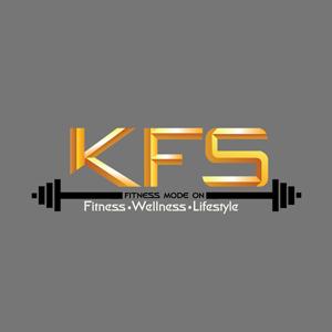 KFS TOTAL FITNESS STUDIO Bapunagar