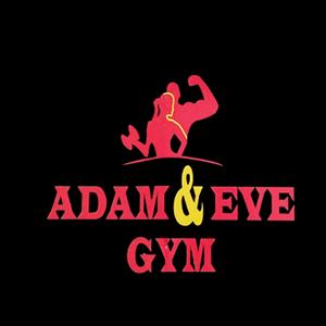 Adam & Eve Gym Ashok Nagar