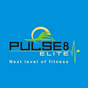 Pulse 8 Elite