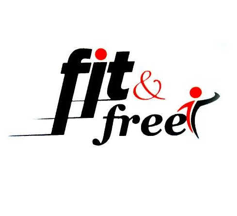 Fit And Free Malleshwaram