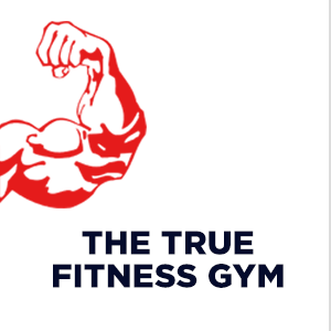 The True Fitness Gym Vaishali Nagar