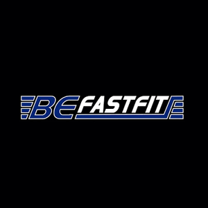 Be Fast Be Fit Gym
