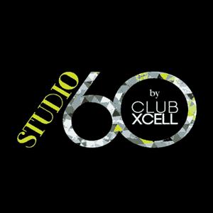 Studio 60 Friends Colony (west)