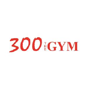 300 The Gym Kphb