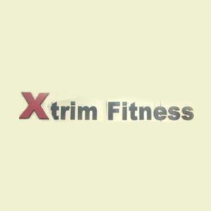 X-TRIM Fitness