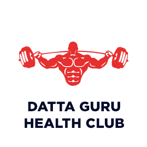 Datta Guru Health Club Vashi