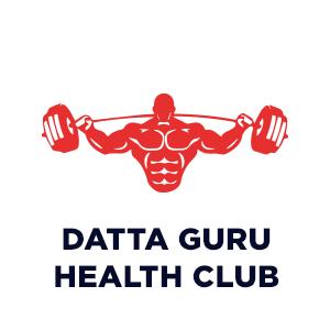 Datta Guru Health Club
