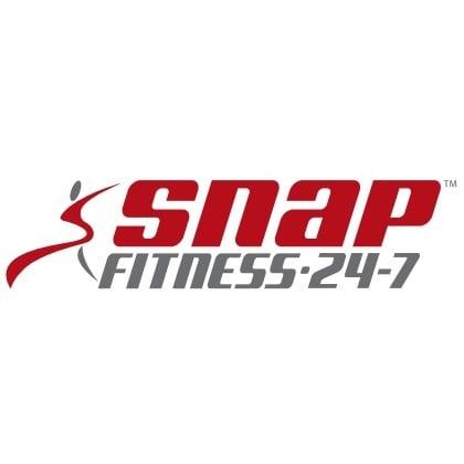Snap Fitness Varthur