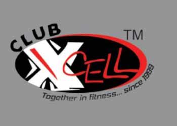 Club XCell Chattarpur