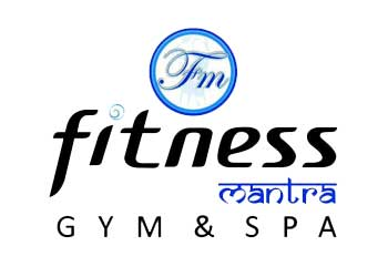 Fitness Mantra Sector 51 Noida