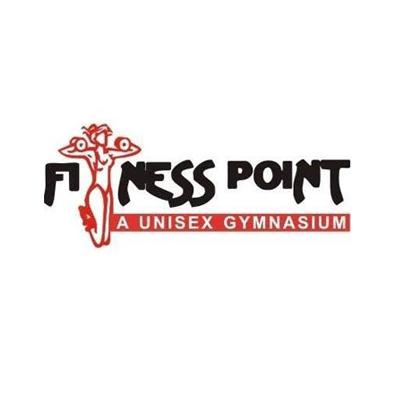 Fitness Point Sector 21c