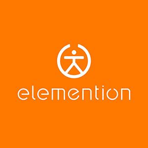 Elemention Gym Oxygen Boulevard Sector 144 Noida