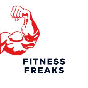 Fitness Freaks Gandi Maisamma
