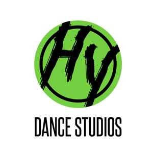 HY Dance Studio
