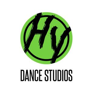 HY Dance Studio Madhapur