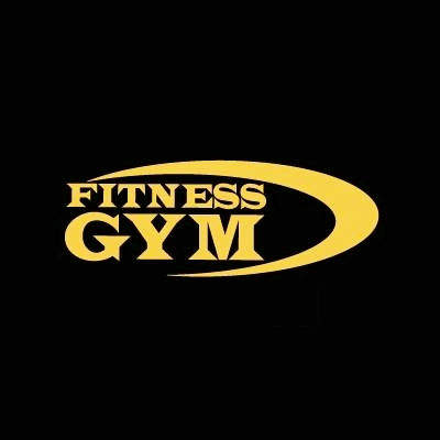Fitness Gym Park Circus