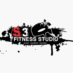S3 Fitness Studio Ardee City Sector 52 Gurgaon