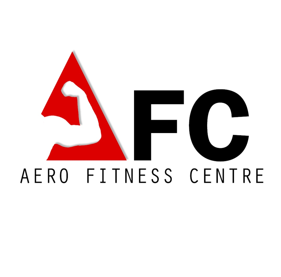 Aero Fitness Centre Malleshpalya