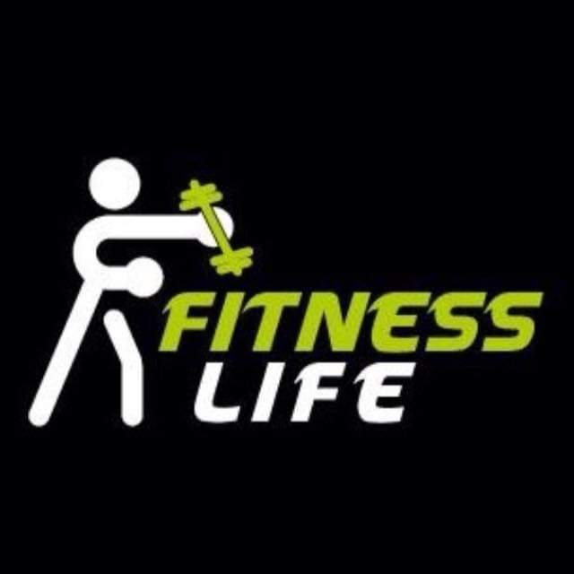 Fitness Life