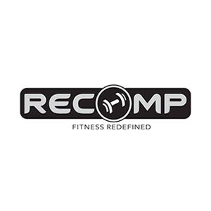 Recomp Fitness Koregaon Park