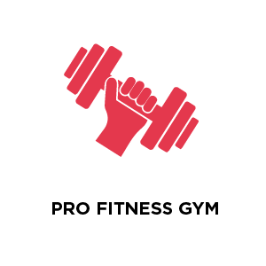 Pro Fitness Gym Sector 19