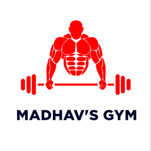 Madhav's Gym