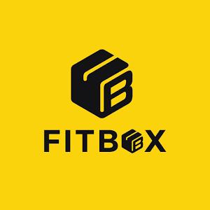 Fitbox Hadapsar